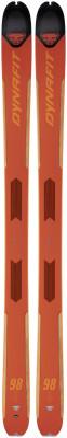 Dynafit Beast 98 Ski