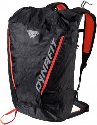 Dynafit Blacklight Pro Pack