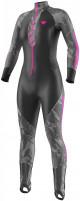 Dynafit DNA 2 Racing Suit - Women
