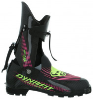 Dynafit DNA Boot By Pierre Gignoux