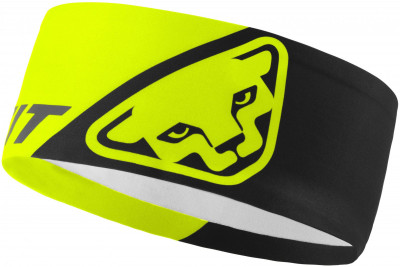 Dynafit Speed Reflective Headband