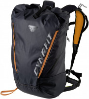 Dynafit Expedition 30 Pack