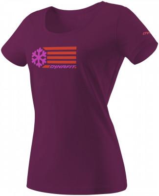 Dynafit Graphic Cotton T-Shirt