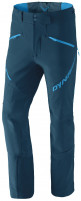 Dynafit Mercury Pro 2 Pant