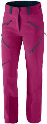 Dynafit Mercury Pro 2 Pant - Women