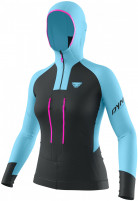 Dynafit Mezzalama Race 2 Jacket - Women