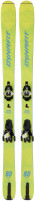 Dynafit Seven Summits Youngstar Ski Set