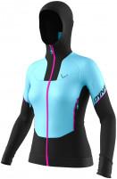 Dynafit Speed Hybrid Jacket - Women's