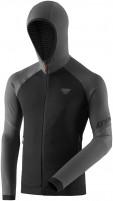 Dynafit Speed Thermal Hooded Jacket