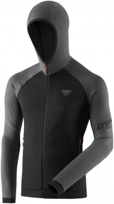 Dynafit Speed Thermal Hooded Jacket