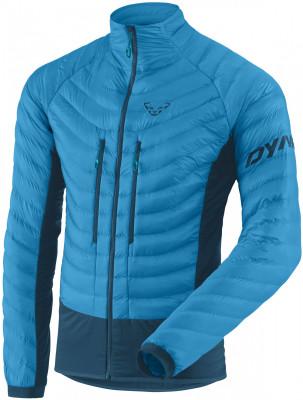 Dynafit TLT Light Insulation Jacket