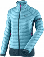 Dynafit TLT Light Insulation Jacket - Women