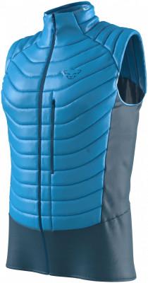 Dynafit TLT Light Insulation Vest
