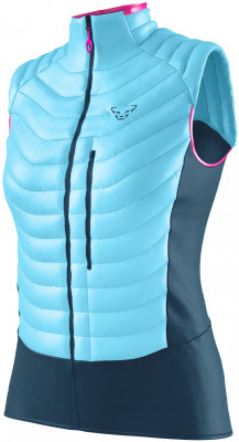 Dynafit TLT Light Insulation Vest - Women