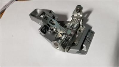 Used Dynafit Parts