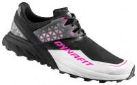 Dynafit Alpine DNA Shoe - Women