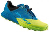Dynafit Alpine Shoe
