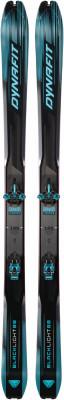 Dynafit Blacklight 88 Ski - Women