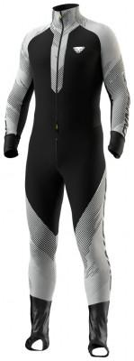 Dynafit DNA 2 Racing Suit