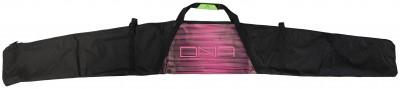 Dynafit DNA Ski Bag