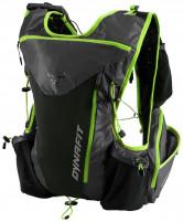 Dynafit Enduro 12 2.0 Pack