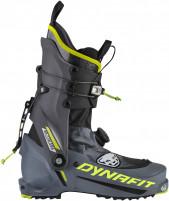 Dynafit Mezzalama Boot