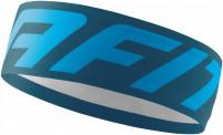Dynafit Performance Dry Slim Headband