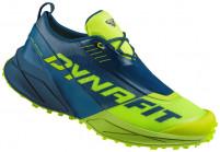 Dynafit Ultra 100 Shoe