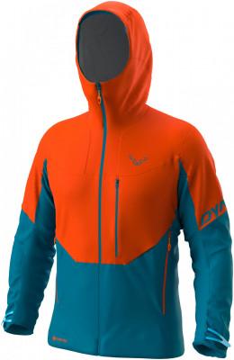 Dynafit Radical Infinium Hybrid Jacket