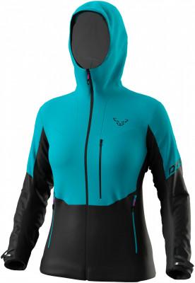 Dynafit Radical Infinium Hybrid Jacket - Women