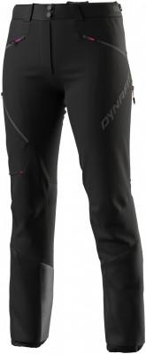 Dynafit Radical Infinium Hybrid Pant - Women
