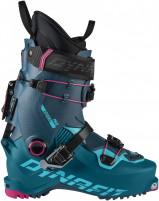 Dynafit Radical Pro Boot - Women
