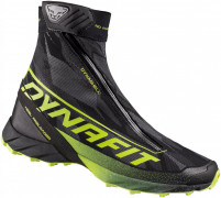 Dynafit Sky Pro Shoe