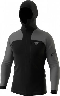 Dynafit Speed Polartec Hooded Jacket