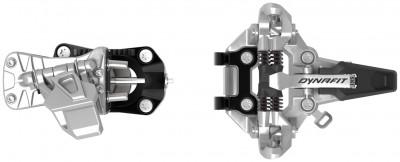 Dynafit Speed Radical Binding