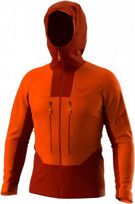 Dynafit TLT Dynastretch Jacket