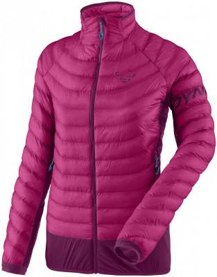 Dynafit TLT Light Insulation Jacket - Women