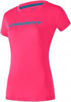 Dynafit Traverse 2 Shirt - Women