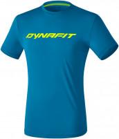 Dynafit Traverse 2 Shirt