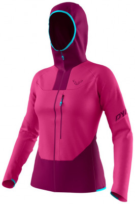 Dynafit Traverse DST Jacket - Women