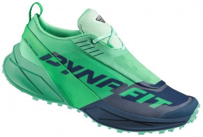 Dynafit Ultra 100 Shoe - Women