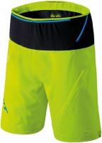 Dynafit Ultra 2 In 1 Shorts