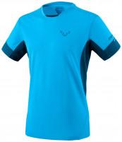 Dynafit Vert Shirt