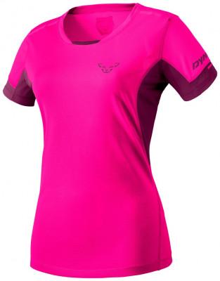 Dynafit Vert Shirt - Women