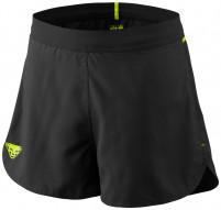 Dynafit Vert Shorts