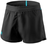 Dynafit Vert Shorts - Women