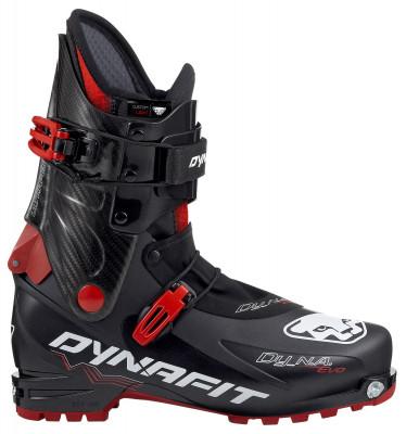 Dynafit Dy.N.A Evo Boot