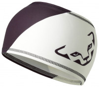 Dynafit Performance Headband