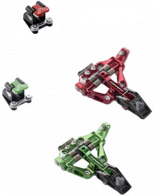 Dynafit Low Tech Race 2.0 Binding