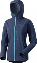 Dynafit Mercury 2 Jacket - Women